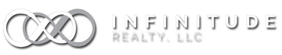 Infinitude Realty